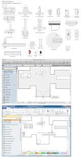 estate agent floor plan software apartment building drawing software for free floor plan design
