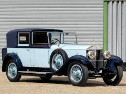 roll royce rod 1922 rolls royce 20 related infomation specifications weili