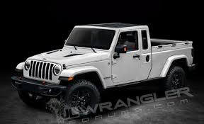 jeep wrangler rumors jeep wrangler two door previewed car and driver