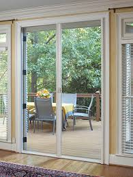 Sliding French Patio Doors With Screens French Patio Doors Sliding French Doors Renewal By Andersen