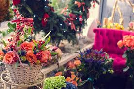 flower shops in san diego flower shops in san diego county 2017 guide your
