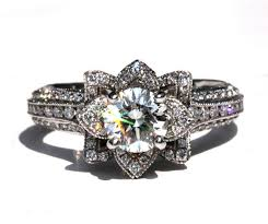 engagement ring settings only best 25 engagement ring settings only ideas on