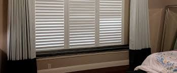Royal Blinds And Shutters Jdx Blinds U0026 Curtains Dallas Plano Carrollton Tx