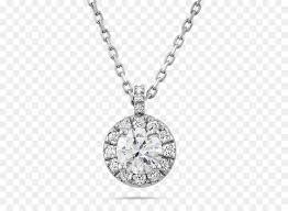 jewelry diamonds necklace images Pendant necklace jewellery diamond pendant png image png jpg