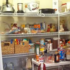 how to organise food cupboard pantry organize walk in pantry design organization tips