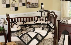 Beautiful Bedroom Sets by Bedding Set Brown Comforters Beautiful Brown Bedding Sets Dark