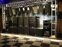 12 Inch Bass Cabinet Dj Sx Pro Audio Speaker Cabinet Subwoofer 12 Inch Buy Subwoofer