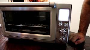 breville smart oven pro with light reviews breville smart oven pro with light model bov845bss making pizza