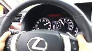 lexus gs300 vs honda accord 2013 lexus gs350 0 60 mph youtube