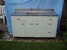 Sink Unit Kitchen - Sink units kitchen