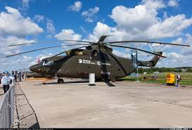 mil design bureau mil mi 26t2 mil design bureau aviation photo 4800265