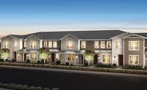 quadplex plans 4 plex house plans 3 bedroom bath house plans incredible floor