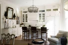 white dove kitchen cabinets white dove cabinets houzz