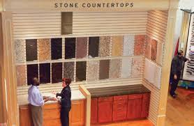 worldwide wholesale floor covering in fairfield nj 07004