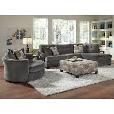 Living Room Swivel Chairs Home Design Ideas - Swivel rocker chairs for living room