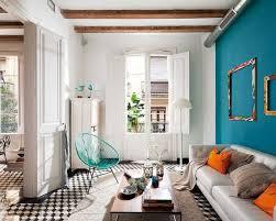 Vintage Retro SA Décor  Design Blog - Retro home furniture