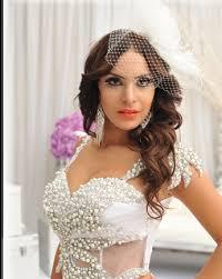 mariage tunisien negafa tunisienne location de tenues tunisiennes mariage tunisien