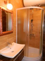 private four bed room with bunk beds and shared bathroom shared bathroom