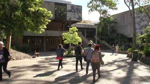 why study bachelor of arts at the university of newcastle