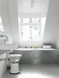 au ergew hnliche wandgestaltung wohnideen badezimmer 100 images wohnideen badezimmer ohne