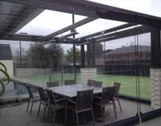 Ezy Blinds All Type Pvc Blinds And Outdoor Living Products Gallery