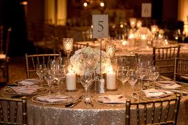 weddings in houston weddings in houston home