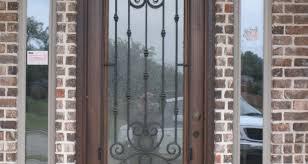 door awesome exterior front door design 50 exterior front door
