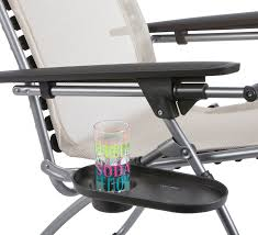 Lafuma Anti Gravity Chair Lafuma Zero Gravity Sun Loungers Back In Action