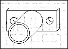 me210 engineering design graphics