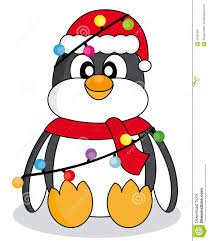 luxury penguin christmas lights 50 for interior decor home with unique penguin christmas lights 96 about remodel home design ideas with penguin christmas lights