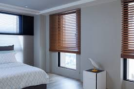 How To Paint Wood Blinds East West Blinds U0026 Shutters Blinds Shutters Window Coverings