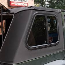 jeep wrangler 2 door hardtop black bestop trektop pro soft top for 07 17 jeep wrangler unlimited 4 door