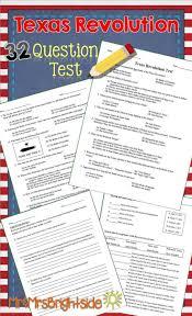 Third Grade Social Studies Worksheets 388 Best 4th Grade Social Studies Images On Pinterest Texas