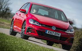 peugeot gti 2017 the clarkson review 2017 volkswagen golf gti