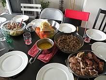 cuisine bretonne cuisine bretonne wikipédia