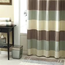 Taupe Bathroom Rugs Taupe Bathroom Rugs Or Taupe Bath Collection 36 Taupe Bath