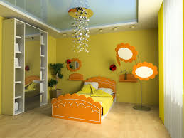Quirky Bedroom Furniture by How To Create A Unique And Quirky Child U0027s Room Decorate 4 Kids