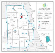 Uic Map Uic Unison Health Map U2014 Bo Rodda