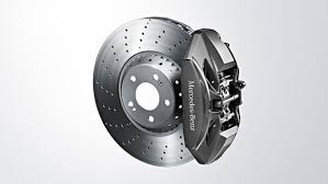 mercedes c class brake discs 2018 c 300 performance coupe mercedes