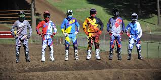 motocross pants and jersey combo best 2015 motocross gear motosport