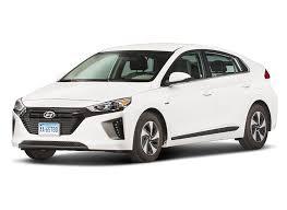 best hybrid ev reviews u2013 consumer reports