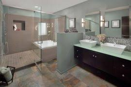 Bathroom Ideas Small Bathrooms Decorating Bathroom Ideas Small Bathrooms Decorating Homepeek