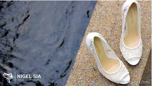wedding shoes malaysia wedding shoes bangsar