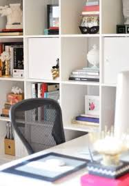 Desk Home Office 10 Tips For A More Beautiful And Functional Home Office