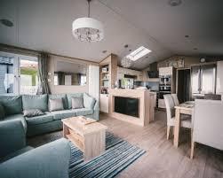 Shaldon Holiday Cottages by Holiday Accommodation At Coast View Holiday Park Shaldon Devon