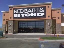 The Cabinet Store Apple Valley Bed Bath U0026 Beyond Apple Valley Ca Bedding U0026 Bath Products