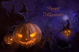 halloween hd wallpapers 2016 halloween pinterest halloween best scary happy halloween wallpaper hd halloween hd wallpapers