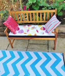 Outdoor Plastic Rugs 58 Best Plastic Eco Rugs Images On Pinterest Outdoor Rugs