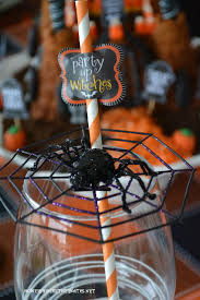 Party Halloween Decorations 31 Best Clothes Images On Pinterest Happy Halloween Halloween