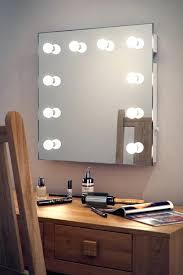 Lighted Make Up Vanity Vanity Hollywood Lighted Mirror Australia Hollywood Lighted